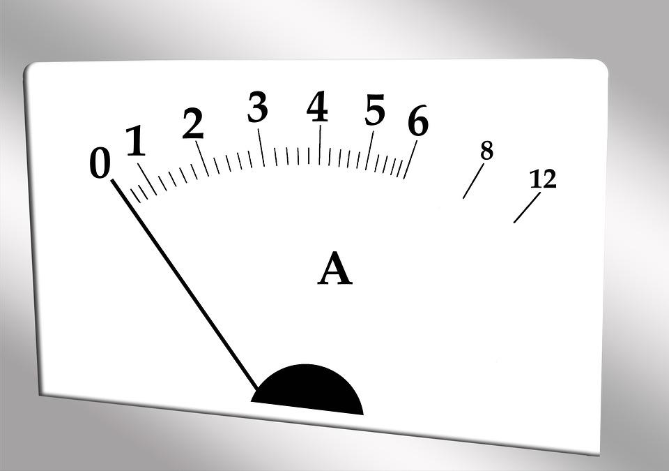 gauge 110779 960 720 - Các loại cân trọng lượng